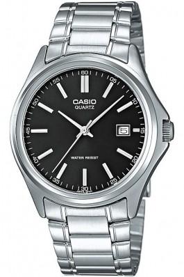 Ceas Casio MTP-1183PA-1A