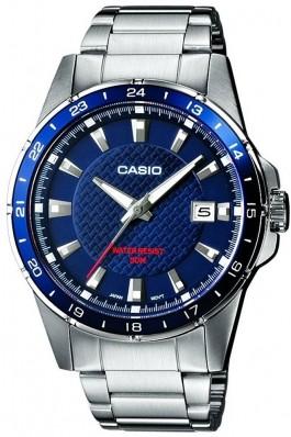 Ceas Casio MTP-1290D-2A