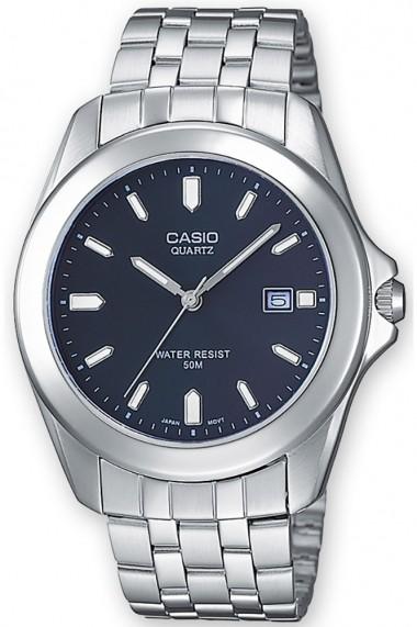 Ceas Casio MTP-1222A-2A