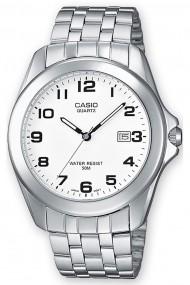 Ceas Casio MTP-1222A-7B