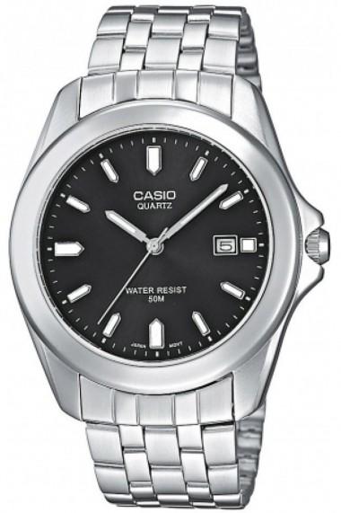 Ceas Casio MTP-1222A-1A
