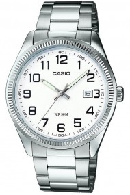 Ceas Casio MTP-1302PD-7B