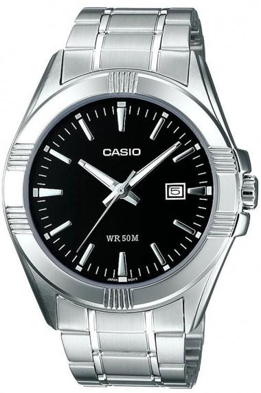 Ceas Casio MTP-1308PD-1A
