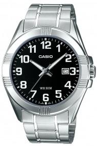 Ceas Casio MTP-1308PD-1B
