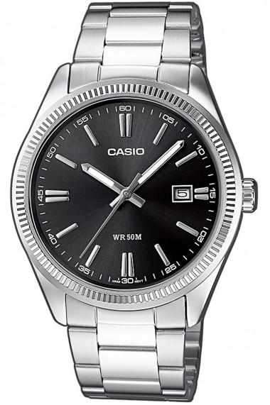 Ceas Casio MTP-1302PD-1A1