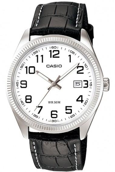 Ceas Casio MTP-1302PL-7B