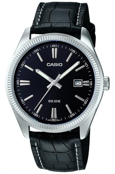 Ceas Casio MTP-1302PL-1A