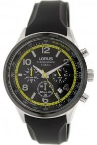 Ceas Lorus RT319DX9