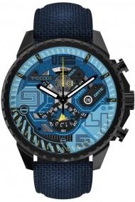 Ceas Timecode TC-1013-02