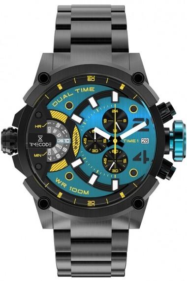 Ceas Timecode TC-1003-06