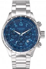 Ceas Timecode TC-1011-09
