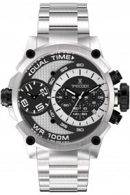 Ceas Timecode TC-1003-10