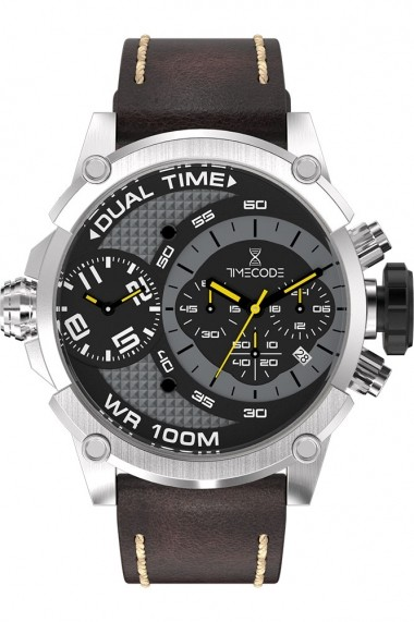 Ceas Timecode TC-1002-13