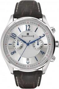 Ceas Executive EX-1006-01