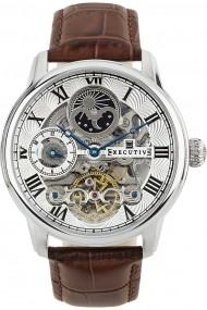 Ceas pentru barbati Executive EX-1012-01