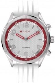 Ceas Barrel BA-4015-03
