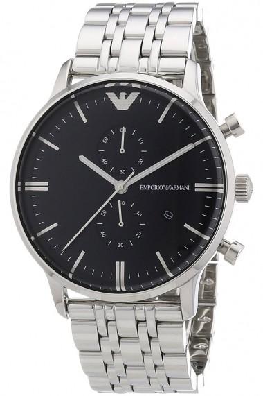 Ceas pentru barbati marca EMPORIO ARMANI AR0389