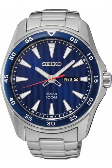 Ceas Seiko SNE391P1