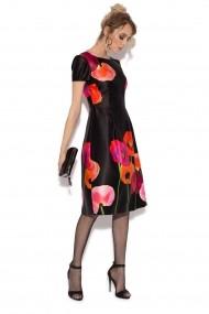 Rochie NISSA clos Floral
