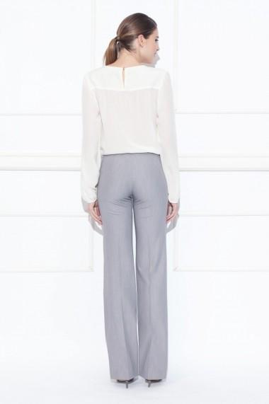 Pantalon NISSA P8261 Gri