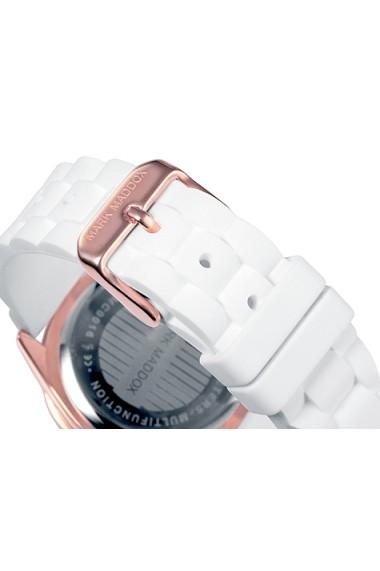 Ceas pentru femei Mark Maddox MC0016-05