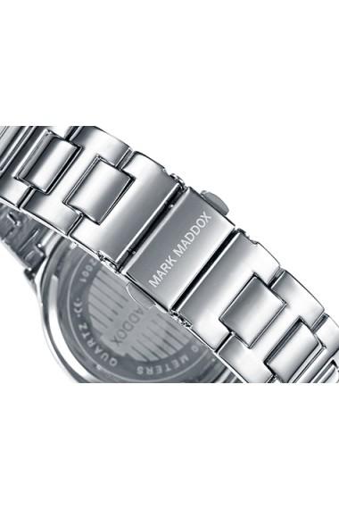 Ceas pentru femei Mark Maddox MM2001-03