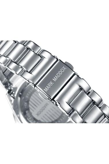 Ceas pentru femei Mark Maddox MM0020-05
