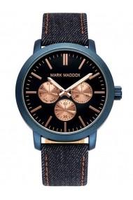 Ceas pentru barbati marca Mark Maddox HC3025-37