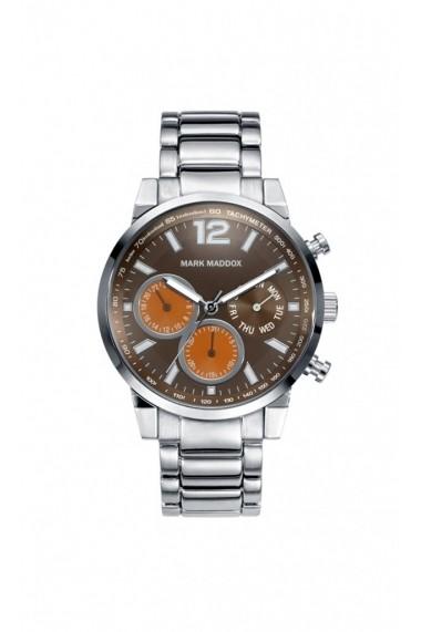 Ceas pentru barbati Mark Maddox HM7005-65