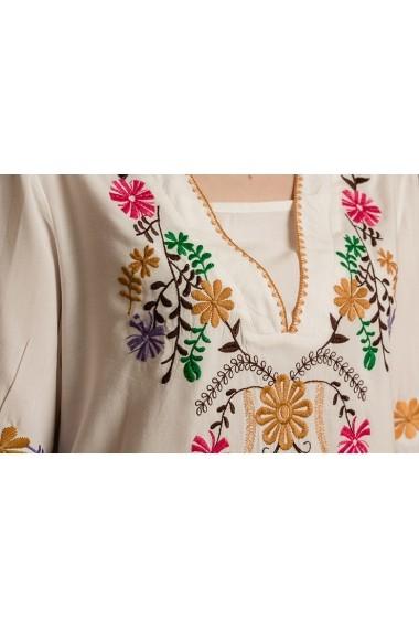 Bluza tip ie Indi Zaza Boutique