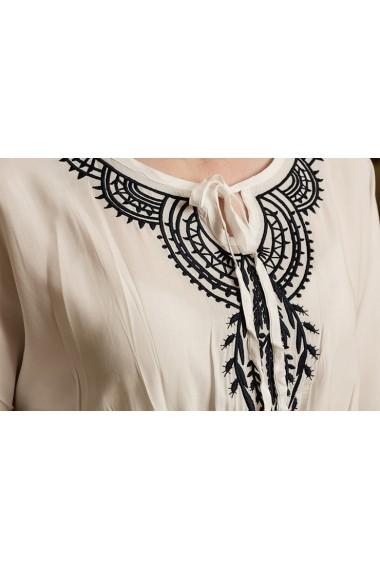 Bluza tip ie Fluture Zaza Boutique