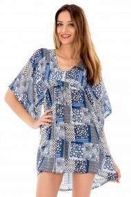 Bluza Roh Boutique BR760 Print