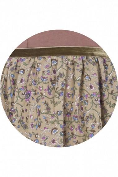 Rochie Roh Boutique DR1735-BJ Print