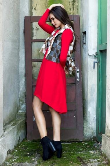 Rochie Roh Boutique de colectie - DR2068 Rosie