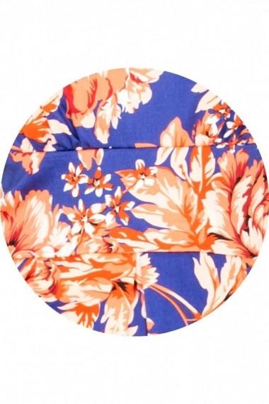 Rochie Roh Boutique imprimata floral - DR1825