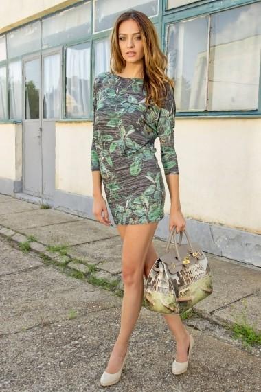Rochie Roh Boutique mini,