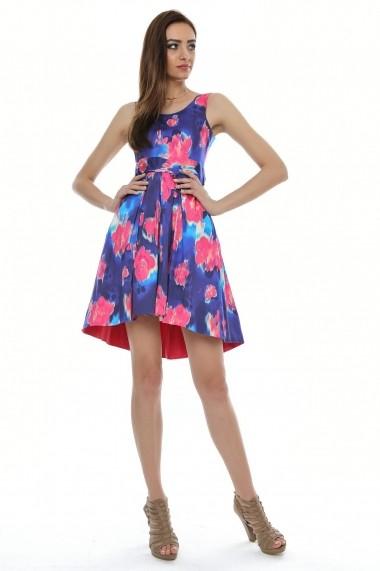 Rochie Roh Boutique DR2486 Florala