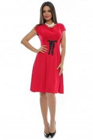 Rochie Roh Boutique din jersey - DR2475 Rosie