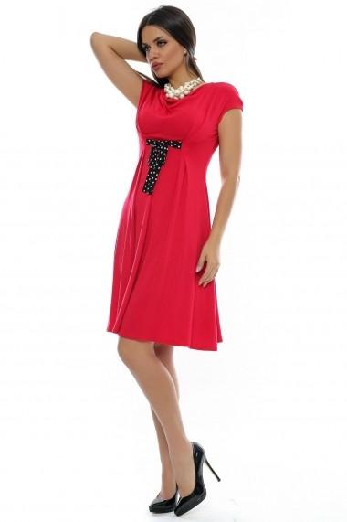 Rochie Roh Boutique DR2475 Rosie