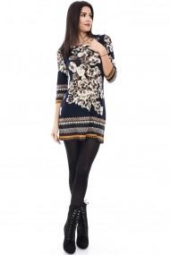 Roh Boutique Hétköznapi ruha ROH-4949