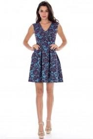Roh Boutique Hétköznapi ruha ROH-3188