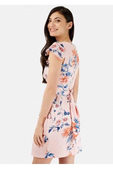 Rochie de zi Roh Boutique DR2783 Florala