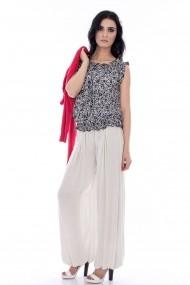 Панталони Roh Boutique ROH-3973