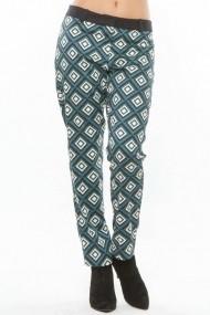 Панталони Roh Boutique ROH-207