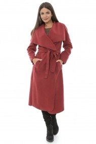 Trenci Roh Boutique trench - JR240 visiniu