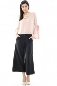 Панталони Roh Boutique ROH-4986