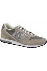 Pantofi sport New Balance MRL996AG - els