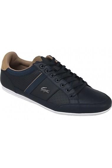 Обувки - СПОРТ - МЪЖЕ - Страница 10 shop.tialoto by FashionUP! - 68a915b855
