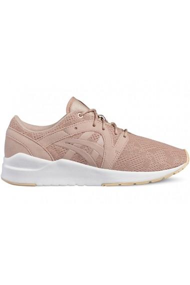 Pantofi sport Asics Lifestyle Gel-Lyte Komachi
