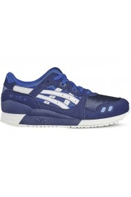 Pantofi sport Asics Lifestyle Gel-Lyte III Gs